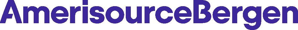 AB_Logo_Standard_Blue_RGB