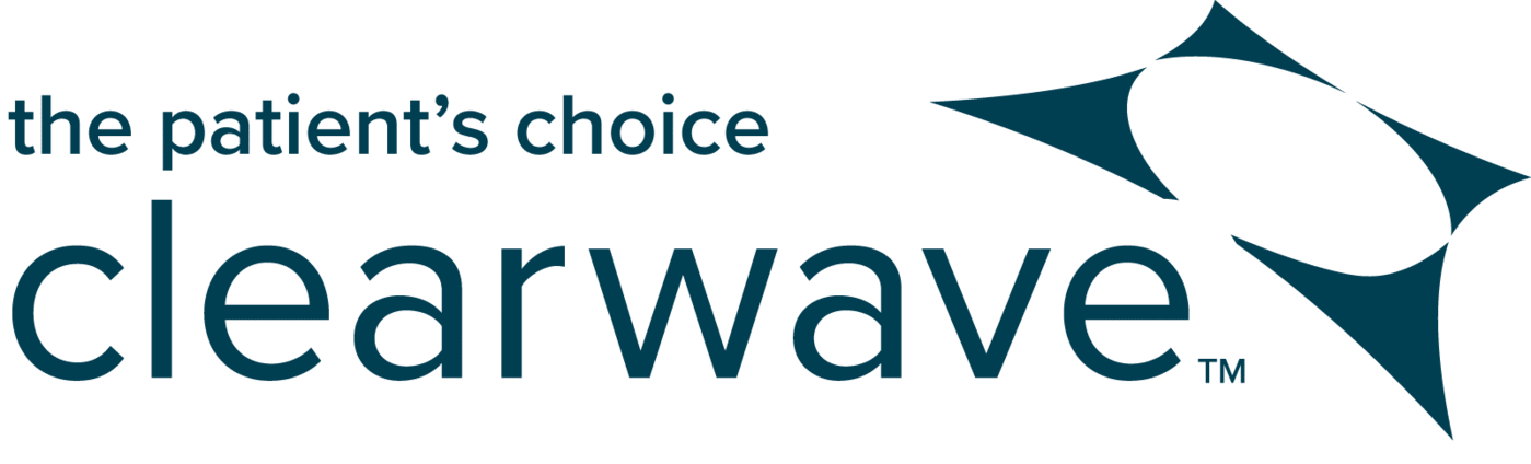 Clearwave_WithTagline_TM_2019_HiRes (002)
