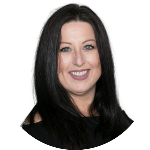 Courtney Tesvich, VP, Regulatory