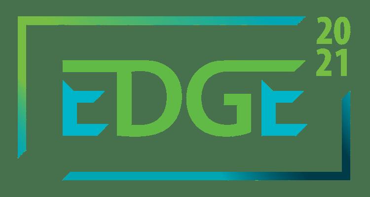 Edge Logo 2021_Edge V2