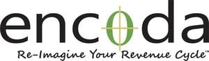 Encoda logo w tagline (002)
