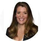 Jen Gibson - VP Client Success
