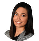 Jocelin Ing-Professional Services Consultant