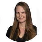 Kathy Claytor- Senior Product Manager