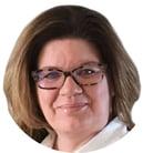 Michelle Jones- Professional Services Consultant