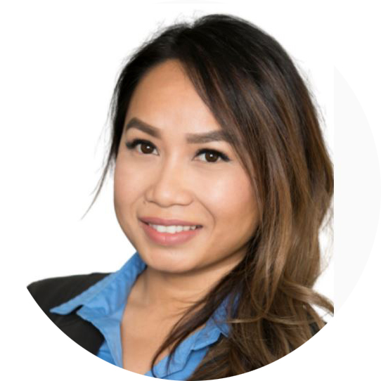 Phuong Nguyen, OSC- Implementation Specialist