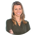 Rebecca Sanford- Chief People Officer-1