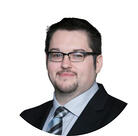 Zachary Cain- Product Manager